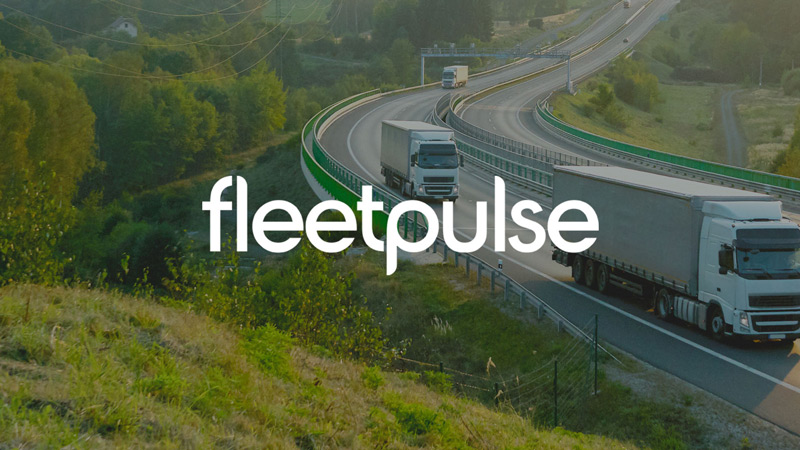 FleetPulse
