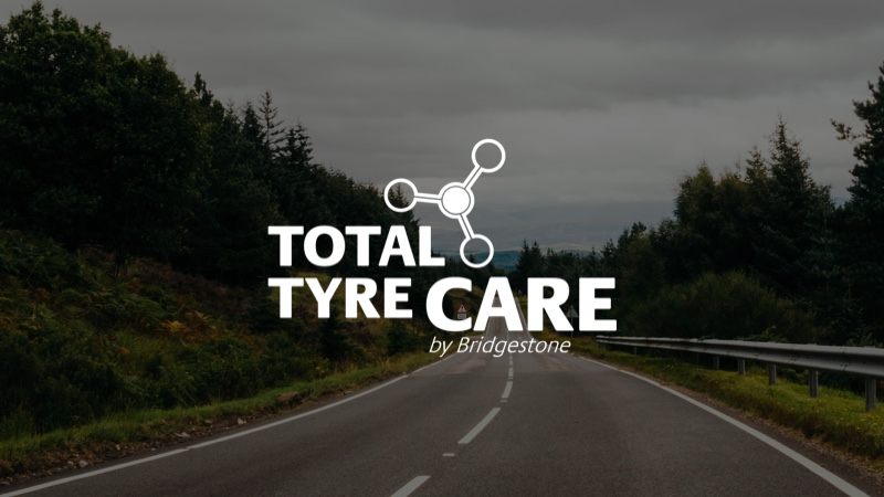 Total Tyre Care